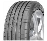 Goodyear Eagle F1 Asymmetric 3 ( 245/45 R20 103W XL SUV )