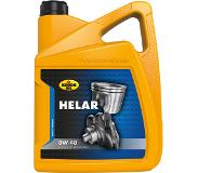 Kroon-Oil Motorolie Kroon-Oil 2343 Helar 0W40 5L