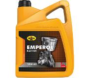 Kroon-Oil Motorolie Kroon-Oil 34347 Emperol racing 10W-60 5L