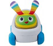 Fisher-Price Fisher Price Vrolijke BeatBo Buggies BeatBo
