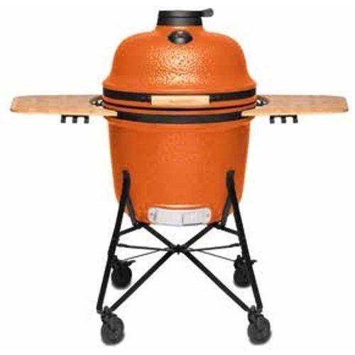 Berghoff 2415702 Barbecue Ketel Oranje Barbecue