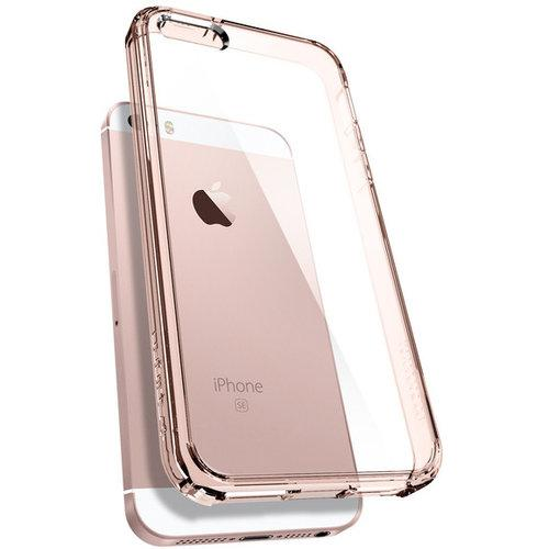 2fbb5f5e580 iphone 5s hoesjes Telefoons & accessoires   VERGELIJ...