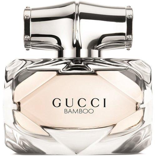 9e8a477f953 Gucci Dames parfums nodig? | vergelijk dames geurtje...