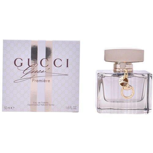 051abfd026b Gucci Dames parfums nodig? | vergelijk dames geurtje...