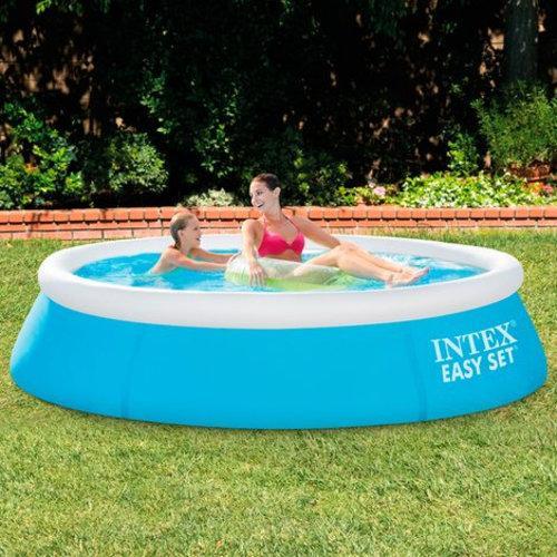 3b07182a6c9f65 Intex Opblaaszwembad kopen   Goedkoop zwembad   VERG...