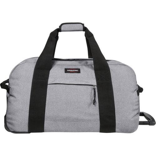 7722e9e4def De leukste murano koffers mode-accessoires | VERGELI...