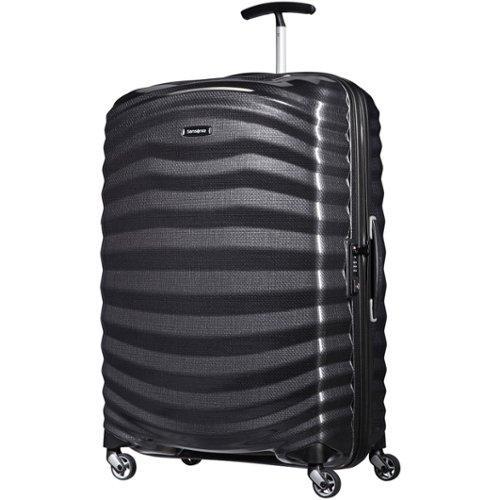 8dda0d66775 Goedkope Samsonite koffers en reistassen | VERGELIJK.BE