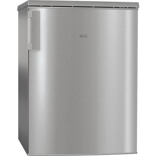 Beste AEG Frigo nodig?   frigo's vergelijken   VERGELIJK.BE RO-49