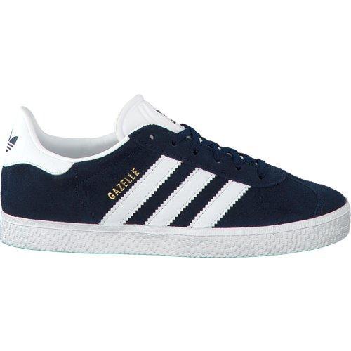 on sale e83b3 47c04 Vind de meest hippe Adidas sneakers   VERGELIJK.BE