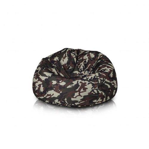 Fatboy Zitzak Camouflage.Zitzak Kopen Zitzakken Online Vergelijk Be