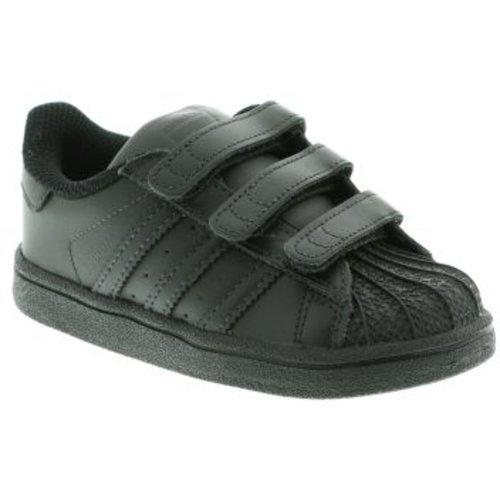 b089496ecc0 Vind de meest hippe Adidas sneakers   VERGELIJK.BE