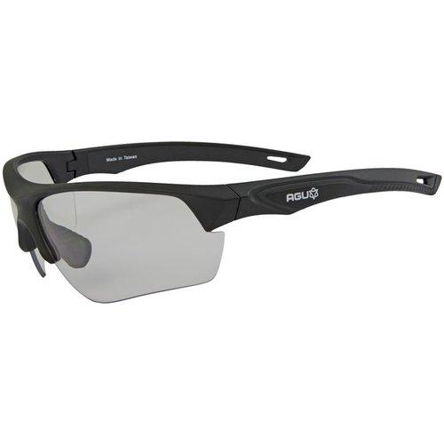 349d7c277fed24 Agu Zonnebril AGU Essentials Stark Photochromic here...