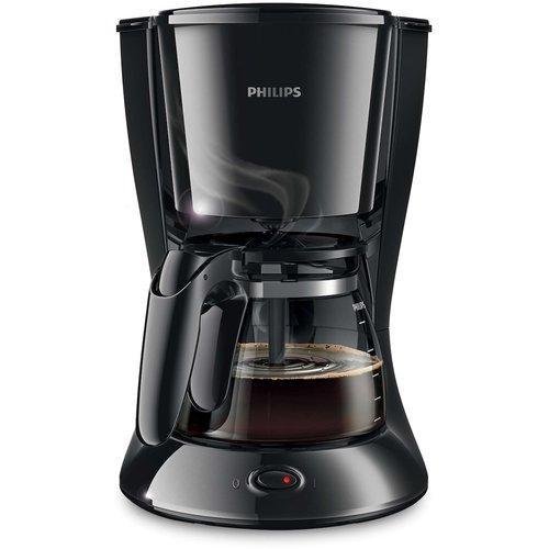 Koffiezetapparaat Hd746120 Philips Koffiezetapparaat Philips Philips Hd746120 SUzGMqVp