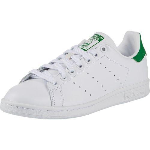 ffa44628abb Vind de meest hippe Adidas sneakers   VERGELIJK.BE