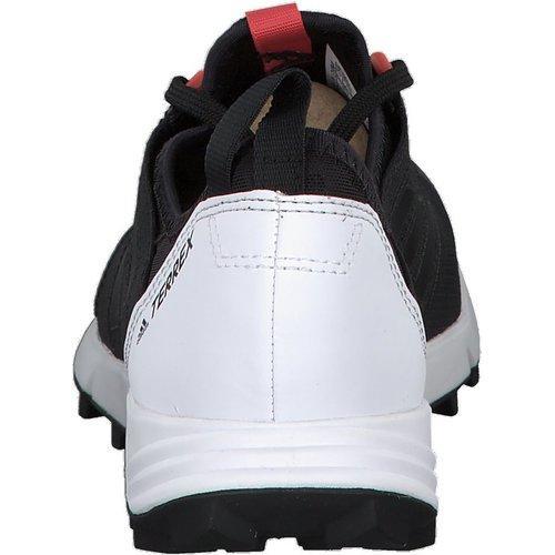 c6e053ba969 Stevige Adidas wandelschoenen   VERGELIJK.BE