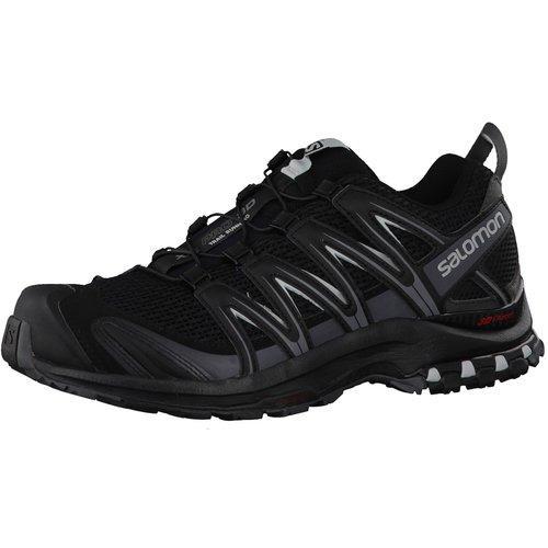 99e7c81cea5 Salomon hardloopschoenen | vergelijk sportschoenen |...