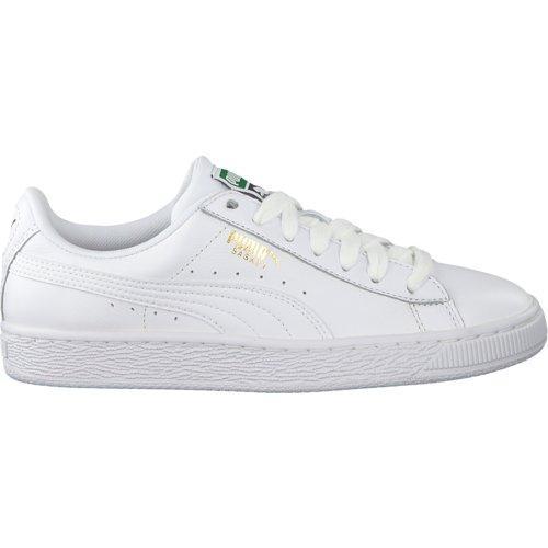 c5c473335d0 Vind de meest hippe sneakers | VERGELIJK.BE