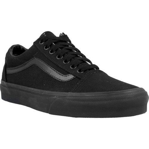3a09f73e6ad Vind de meest hippe Vans sneakers | VERGELIJK.BE