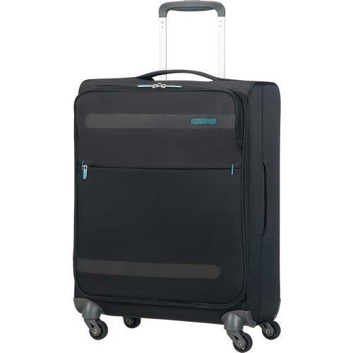 cf714455d27 De leukste handbagage koffer mode-accessoires | VERG...