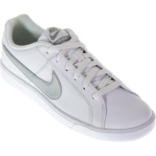 Nike Dames Sneakers Court Royale Wmns Wit Maat 36