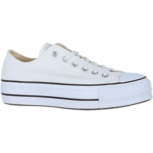 4aa68d871ae Vind de meest hippe sneakers | VERGELIJK.BE