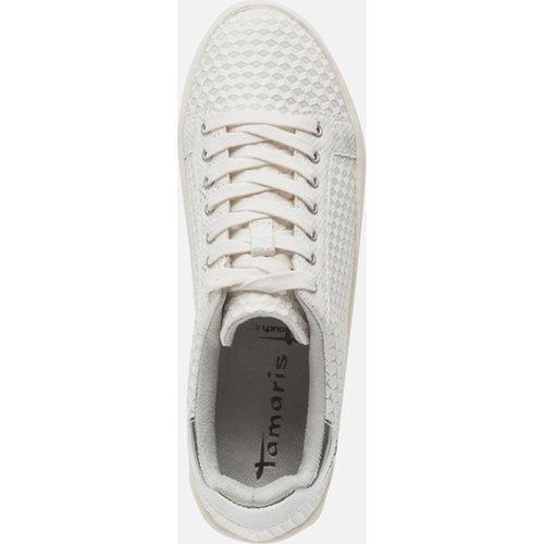 e601b7aa4cb Vind de meest hippe sneakers | VERGELIJK.BE