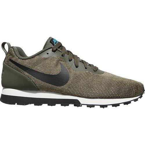 a350c8c37be Vind de meest hippe Nike sneakers | VERGELIJK.BE
