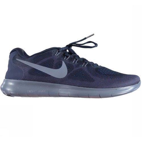 3ab465a9885 Vind de meest hippe Nike sneakers | VERGELIJK.BE