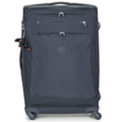 d1085848380 De leukste kipling trolley boekentas mode-accessoire...