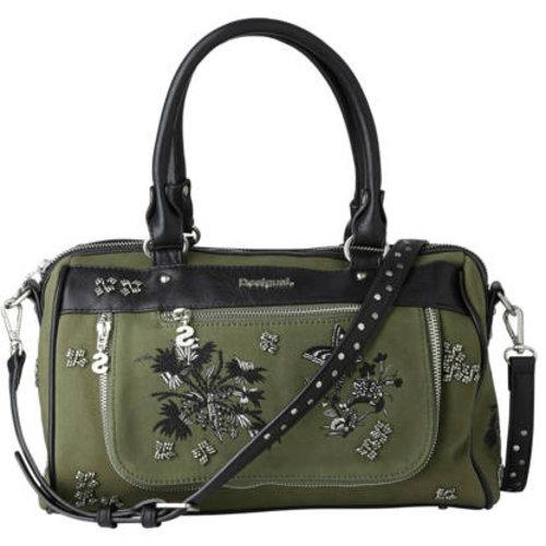 1f24735dcde De mooiste handtassen online | VERGELIJK.BE
