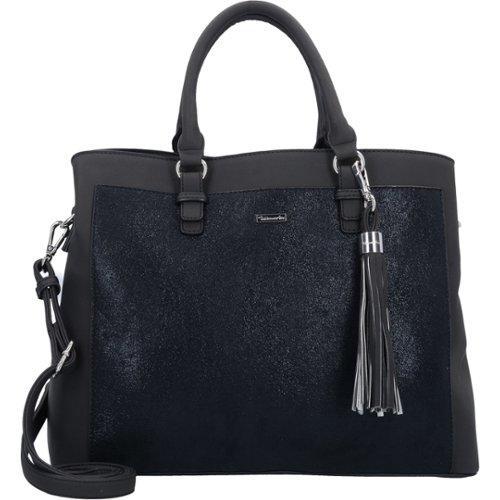 c968b5fba0d De mooiste handtassen online | VERGELIJK.BE