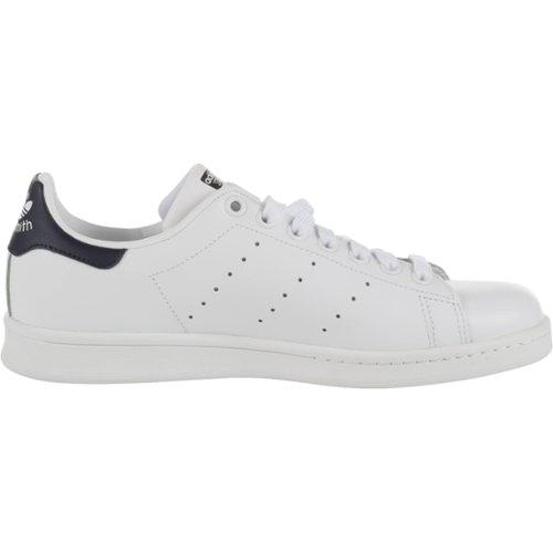 E2hd9wi Adidas Sneakers Laag 'stan Smith' trQshdC