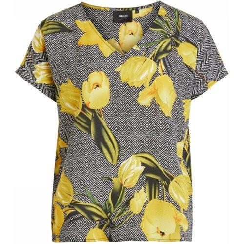 2262b66622eb99 blouses en tunieken vergelijken. Vind de mooiste blo...