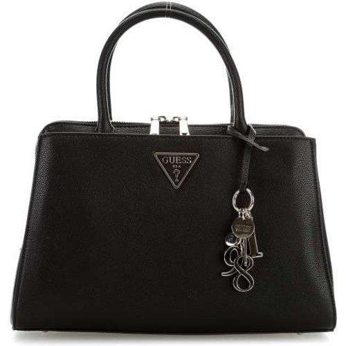c968b5fba0d De mooiste handtassen online   VERGELIJK.BE