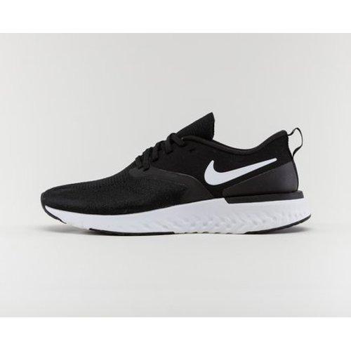 d2161d26535 Nike hardloopschoenen   vergelijk sportschoenen   VE...