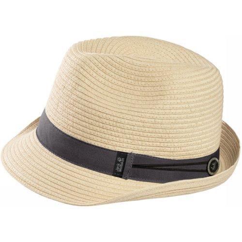 de80922e952 De mooiste hoeden online | VERGELIJK.BE
