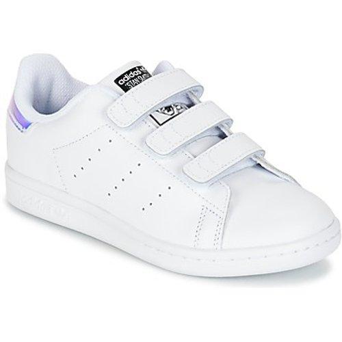 adidas stan smith dames wit 39