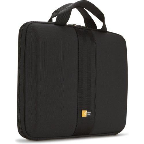 8f219fbe09f Laptop sleeve kopen? | Goedkope sleeves | VERGELIJK.BE