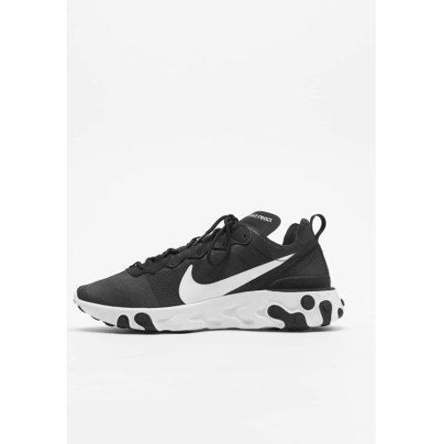 Nike Sneakers laag 'NIKE REACT 55'