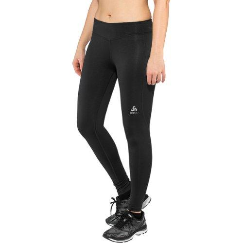 d03885f53 Odlo Sportbroek 'SMOOTH SOFT'