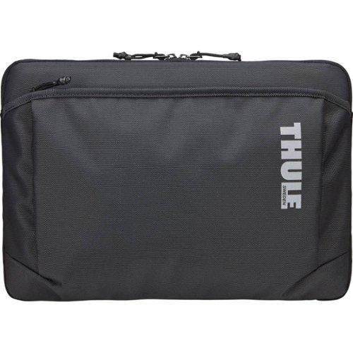 c989378c62f Laptop sleeve kopen?   Goedkope sleeves   VERGELIJK.BE