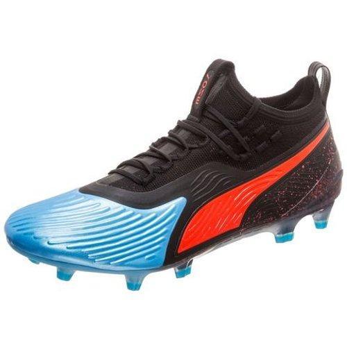 3106d7e2a6d Puma voetbalschoenen online | voetbal schoenen | VER...