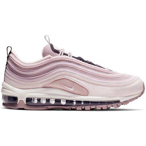 Nike Sneakers laag 'Air Max 97'
