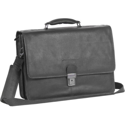 c9332dc12d1 Chesterfield Laptop sleeve kopen?   Goedkope sleeves...