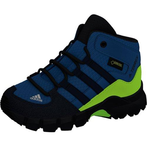 Adidas Terrex MID GTX Kinderen Unisex 20 Wandelschoenen